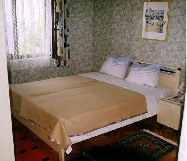 schimmel im schlafzimmer schimmel schlafzimmer einebinsenweisheit. Black Bedroom Furniture Sets. Home Design Ideas